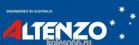 Altenzo - Интернет-магазин автошин и дисков Колесо66, Екатеринбург